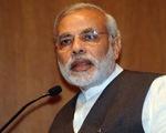 Thủ tướng Ấn Độ bất ngờ thông báo thăm Pakistan