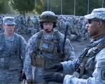 NATO tăng cường hiện diện quân sự tại Đông Âu
