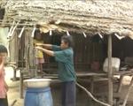 Xã hội hóa công trình cấp nước – Nâng tỷ lệ người dân được dùng nước sạch