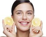 5 giải pháp cho làn da bị nám