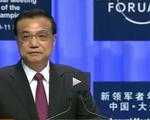 Trung Quốc khẳng định ngừng phá giá đồng Nhân dân tệ