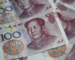 Trung Quốc tăng giá đồng NDT mạnh nhất trong một thập kỷ qua
