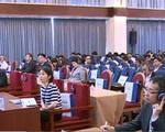 Nhà đầu tư ngoại tiếp tục tìm kiếm cơ hội vào thị trường Việt Nam