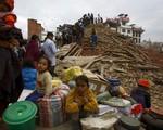 Nepal tưởng niệm các nạn nhân sau 1 tháng xảy ra thảm họa động đất