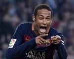 """Neymar ghi bàn cực """"chất"""", Barcelona giành thắng lợi 3 sao"""