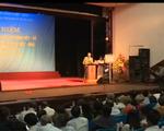 Kỷ niệm 65 năm thành lập Hội hữu nghị Việt Nam - Liên bang Nga