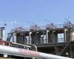 Nga trở thành nhà cung cấp dầu lớn nhất cho Trung Quốc