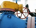 Nga chính thức ngừng cung cấp khí đốt cho Ukraine