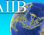 AIIB - Đối thủ tiềm tàng của các định chế tài chính hiện nay?