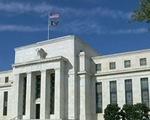 Ngân hàng Trung ương các nước thúc giục FED tăng lãi suất