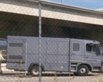Áo: Phát hiện 71 xác người di cư trong xe tải