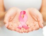 Ung thư vú - Căn bệnh có tỷ lệ tử vong cao nhất ở phụ nữ