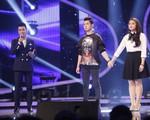 Vietnam Idol 2015: Khánh Tiên bị loại không gây bất ngờ