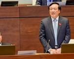 Viện trưởng VKSND Tối cao trả lời về các vụ án nghi oan sai
