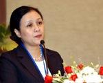Hội nghị các nước thành viên công ước LHQ về Luật Biển