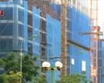 60 dự án bất động sản xin được chuyển sang nhà ở xã hội