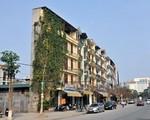 Hà Nội đã xử lý 252 nhà siêu mỏng, siêu méo
