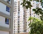 Không chuyển căn hộ tái định cư còn trống thành nhà cộng đồng