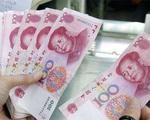Moody's đánh giá tích cực về quyết sách hạ giá đồng NDT của Trung Quốc