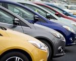 Ô tô nhập khẩu từ châu Âu có nhiều cơ hội giảm giá