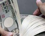 Fitch: Gánh nặng nợ công của Nhật Bản sẽ duy trì ở mức cao