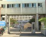 Hàn Quốc xác nhận thêm 9 trường hợp nhiễm MERS