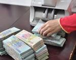 Ngân hàng Nhà nước chưa tính chuyện tăng lãi suất tiền đồng