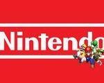 Nintendo chính thức lấn sân sang mảng game di động