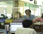 Bộ Tài chính yêu cầu Cục thuế TP.HCM xin lỗi doanh nghiệp
