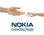 Thương hiệu Nokia tròn 150 tuổi