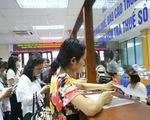 Bộ Tài chính công bố danh sách 600 doanh nghiệp nợ thuế