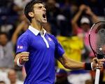ATP World Tour Finals 2015: Làm ơn, chặn Novak Djokovic lại!