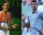 """Monte - Carlo Masters 2015: Novak Djokovic đụng """"vua sân đất nện"""" Nadal"""