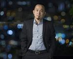 NS Quốc Trung: Muốn thay đổi tâm thế thưởng thức nghệ thuật của khán giả