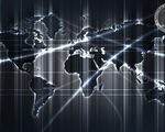 NSA chấm dứt chương trình theo dõi điện thoại quy mô lớn