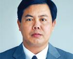 Cà Mau có Chủ tịch tỉnh mới