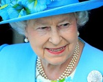 Nữ hoàng Elizabeth đệ nhị trong lòng người dân Anh