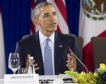 Mỹ - Philippines kêu gọi ngừng hoạt động tôn tạo trên Biển Đông