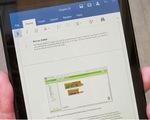 Ứng dụng văn phòng: Chọn Office Online hay Office 365?