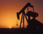 Giá dầu thấp, Saudi Arabia có thể cạn kiệt tài chính trong 5 năm tới