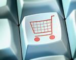 Năm 2014: 80,2 người Việt mua sắm trực tuyến