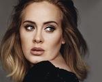 Adele giúp BBC phá kỷ lục