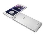 OPPO ra mắt smartphone R7 nguyên khối kim loại cao cấp