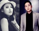 10h, 5/8, GLTT với DV Quỳnh Hoa - Mạnh Hưng trong Hôn nhân trong ngõ hẹp
