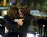 Khủng bố kinh hoàng tại Pháp: Các chuyến bay tới Pháp vẫn được duy trì