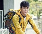 Kim Soo Hyun muốn đóng vai ác trong dự án tiếp theo