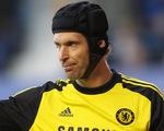 Chuyển nhượng 24/3: Petr Cech ghét cái thái độ của Chelsea