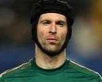 Chuyển nhượng 26/3: Chelsea sẵn lòng bán Petr Cech với giá rẻ mạt