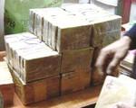 Cuộc chiến với tội phạm ma túy ngày càng khốc liệt