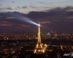 Kinh tế Pháp phục hồi đà tăng trưởng